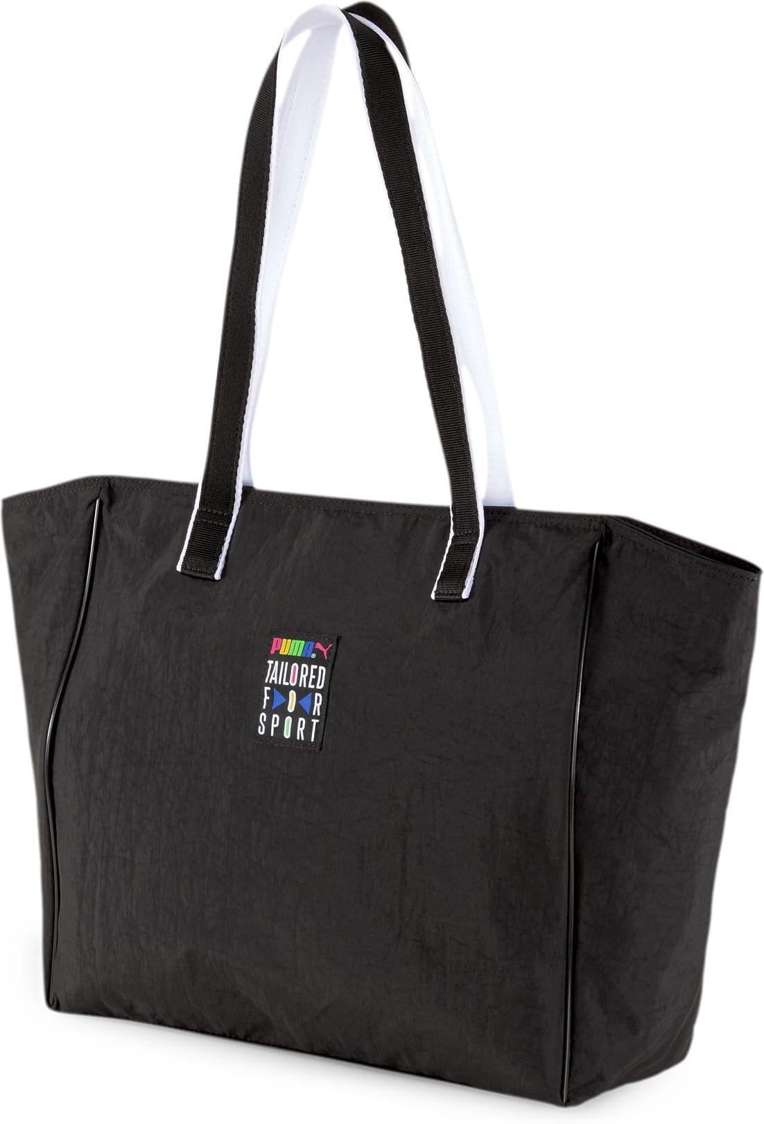 Bag Puma Prime Street Large Shopper