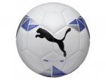Míč Puma Pro Training MS ball