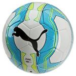 Míč Puma evoPOWER 1.3 Futsal FIFA App white-atomi