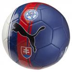 Country Fan Balls