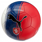 Football Puma Country Fan Mini Balls Licensed