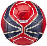 Míč Puma Arsenal Fan Ball Mini High Risk Red- – 2