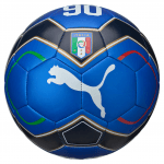 Italia Fan Ball Team Power Blue