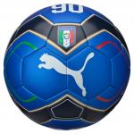 Míč Puma Italia Fan Ball Team Power Blue