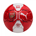 Míč Puma Arsenal Fan Ball Mini