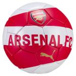 Míč Puma AFC FAN BALL MINI