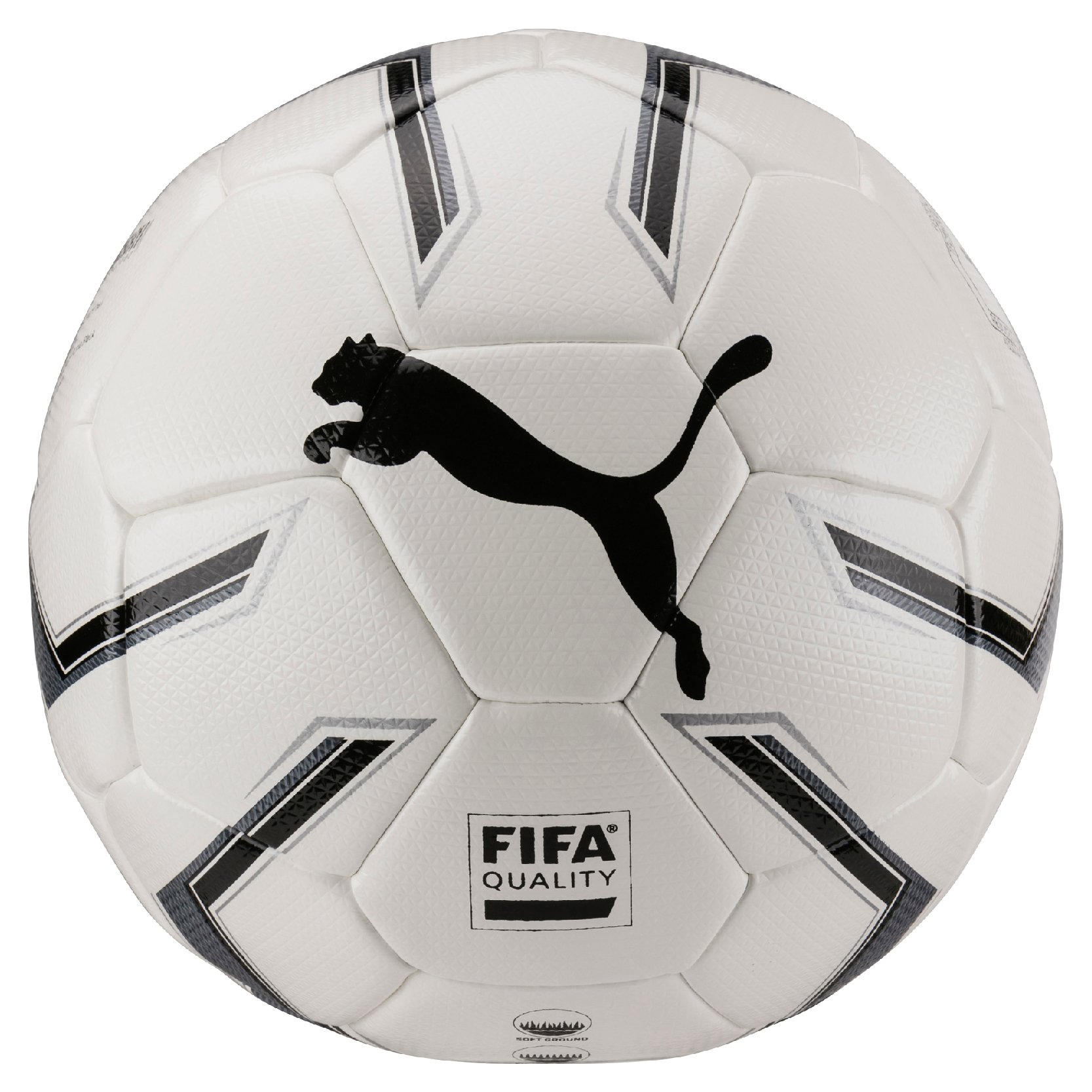 Míč Puma ELITE 2.2 FUSION size 4 (Fifa Quality) b