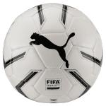 ELITE 2.2 FUSION size 4 (Fifa Quality) b