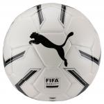 Puma ELITE 2.2 FUSION size 4 (Fifa Quality) b Futball-labda