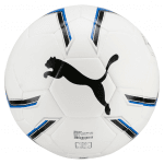 Pro Training 2 HYBRID ball White-Te