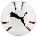 Míč Puma Pro Training 2 MS ball White- R