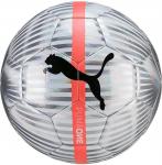 Balón Puma one chrome f01