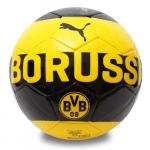 BVB Fan Ball