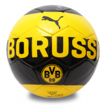 Míč Puma BVB Fan Ball