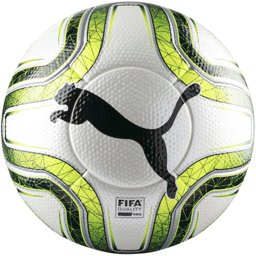Ball Puma FINAL 1 Statement ( FIFA QUALITY PRO )