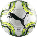 Balón Puma FINAL 1 Statement ( FIFA QUALITY PRO )