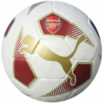 Arsenal Fan Ball mini
