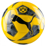 Míč Puma BVB Fan Ball Cyber Yellow- Black