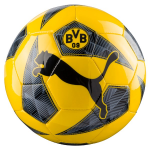 Míč Puma BVB Fan Ball Mini