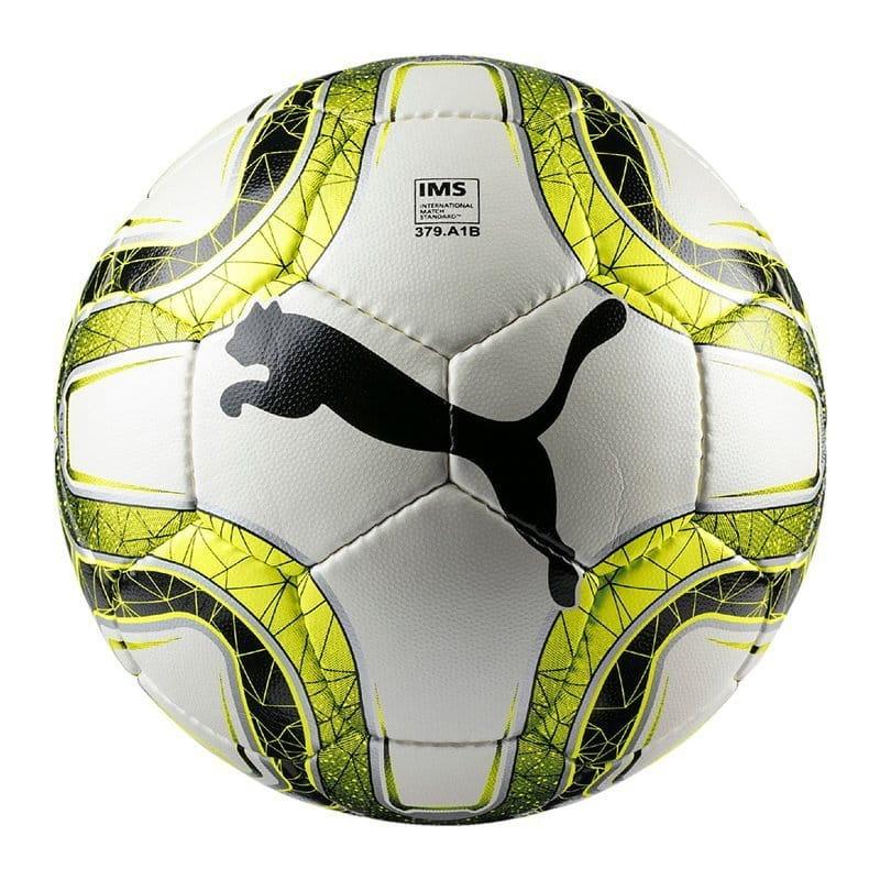 Míč Puma final 4 club