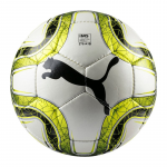 Palla Puma final 4 club