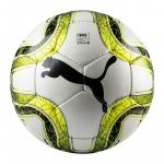 Football Puma final 4 club