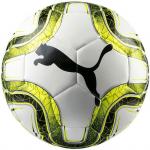Football Puma final lite 350 gramm f01