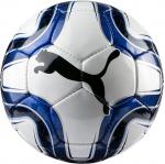 Football Puma final 5 hs trainer