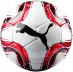 Balón Puma final 5 hs