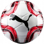 Ball Puma final 5 hs