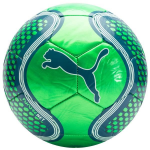 Míč Puma FUTURE Net ball