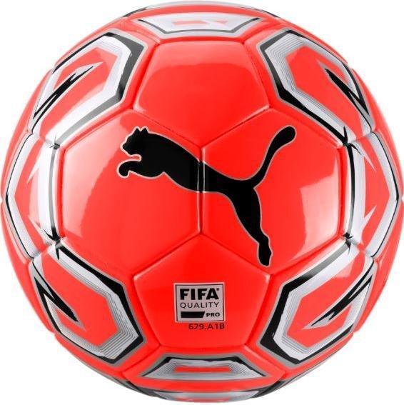 Puma Futsal 1 FIFA Quality Pro Labda