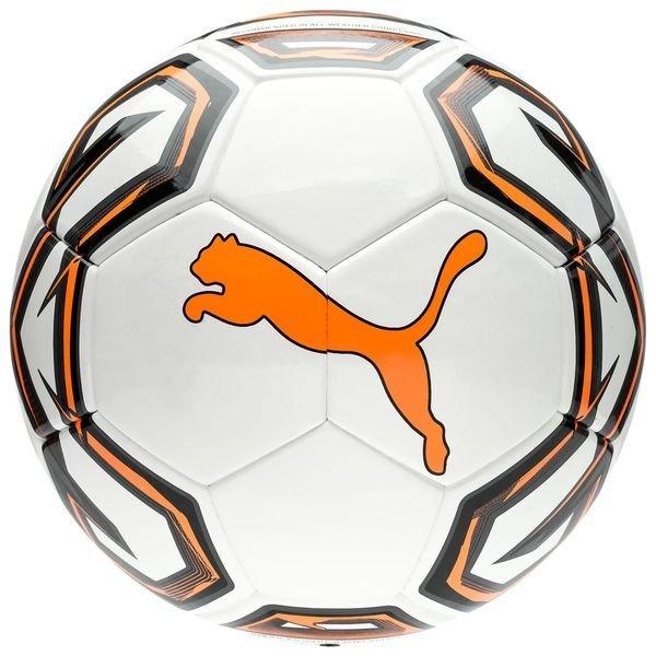 Futsalový míč Puma Futsal 1 FIFA