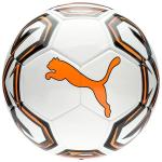 Puma Futsal 1 FIFA Futball-labda