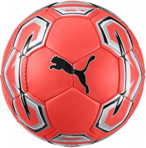 Lopta Puma Futsal 1 Trainer