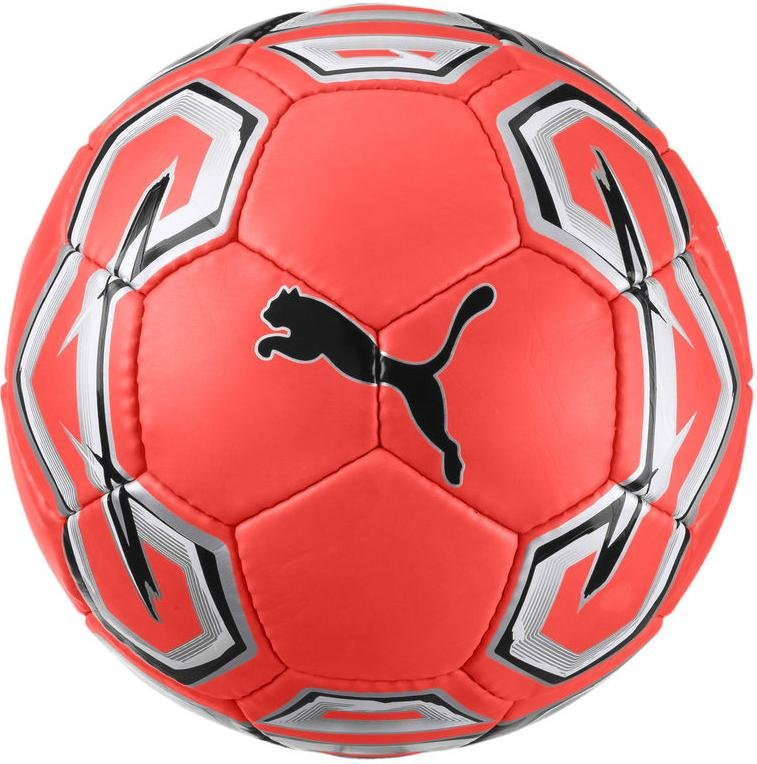 Futsalový míč Puma Futsal 1 Trainer
