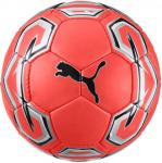 Futsal 1 Trainer