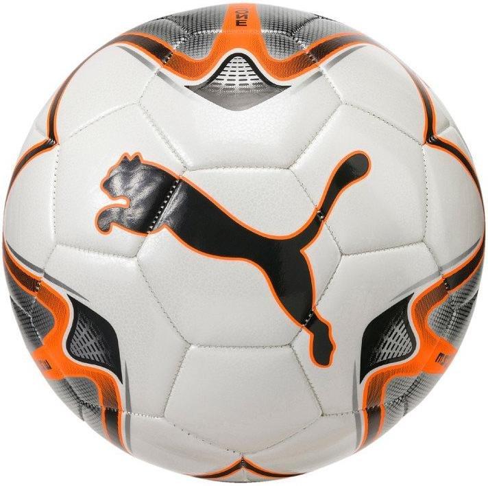 Ball Puma one star f01
