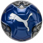 Míč Puma One Star ball