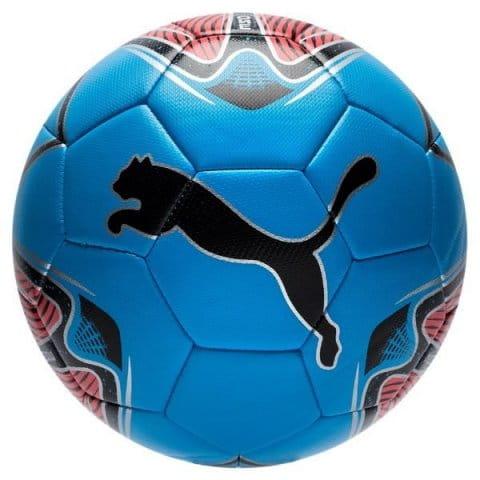 Míč Puma One Star ball