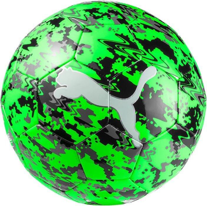 Tréninkový míč Puma One Laser
