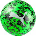 Football Puma One Laser Ball