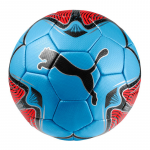 Football Puma Football One Mini