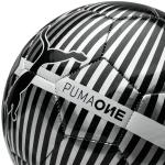 Lopta Puma Arsenal One Ball