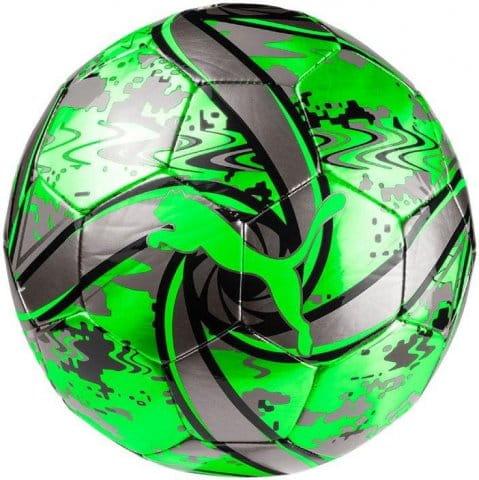 Lopta Puma Future Flare Ball