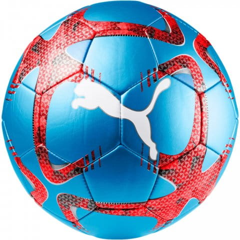 Minge Puma FUTURE Flash ball