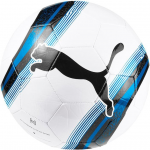 Football Puma big cat 3 f02