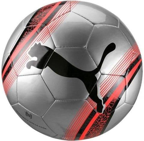 Puma Big Cat 3 Ball Labda