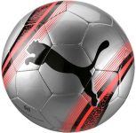 Big Cat 3 Ball