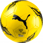 Puma BVB Fan Ball Futball-labda